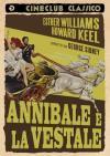 Annibale E La Vestale