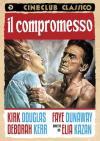Compromesso (Il)
