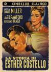 Storia Di Esther Costello (La)