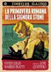 Primavera Romana Della Signora Stone (La)