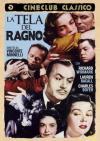 Tela Del Ragno (La)