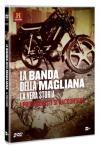 Banda Della Magliana (La) - La Vera Storia (2 Dvd)