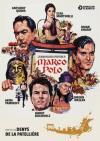 Meravigliose Avventure Di Marco Polo (Le) (1965)