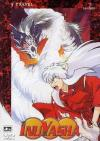 Inuyasha Serie 3 - Complete Box (6 Dvd)