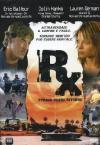 Rx - Strade Senza Ritorno