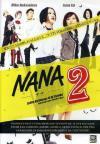 Nana - The Movie 2