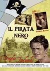 Pirata Nero (Il)