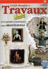 Travaux - Lavori In Casa