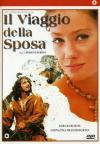 Viaggio Della Sposa (Il)