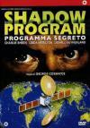 Shadow Program