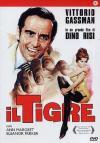 Tigre (Il)