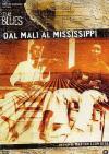 Dal Mali Al Mississippi