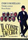 Conte Tacchia (Il)