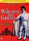 Marchese Del Grillo (Il)