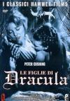 Figlie Di Dracula (Le)