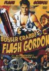 Flash Gordon (CE) (2 Dvd)