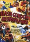 Flash Gordon - Alla Conquista Di Marte (CE) (2 Dvd)