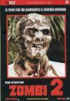 Zombi 2 (CE) (2 Dvd)
