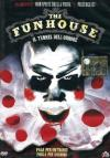 Funhouse (The) - Il Tunnel Dell'Orrore