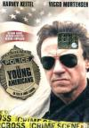 Young Americans (The)