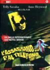 Assassino E' Al Telefono (L')