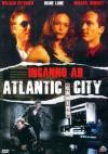 Inganno Ad Atlantic City