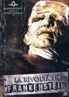Rivolta Di Frankenstein (La)
