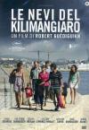 Nevi Del Kilimangiaro (Le) (2011)