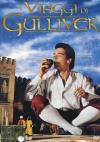 Viaggi Di Gulliver (I)