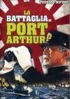 Battaglia Di Port Arthur (La)