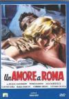 Amore A Roma (Un)