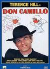 Don Camillo (1983)