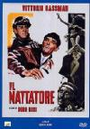 Mattatore (Il)