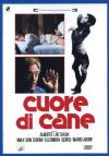 Cuore Di Cane