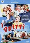 Dritti (I)