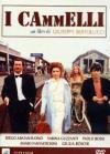 Cammelli (I)