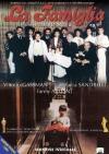 Famiglia (La) (SE) (2 Dvd)