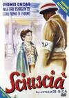 Sciuscia' (2 Dvd)