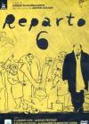 Reparto 6