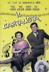Capitalista (Il)