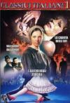 Classici Italiani #01 (3 Dvd)