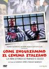 Come Inguaiammo Il Cinema Italiano