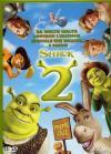 Shrek 2 (SE) (2 Dvd)