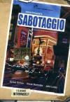 Sabotaggio (1936)