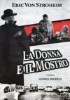Donna E Il Mostro (La)