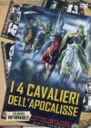 4 Cavalieri Dell'Apocalisse (I)
