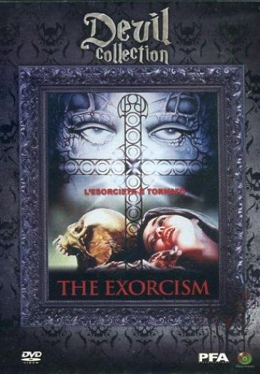 Exorcism (The)