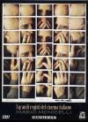 Mario Monicelli - I Grandi Registi Del Cinema Italiano (3 Dvd)