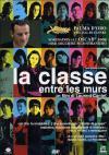 Classe (La) - Entre Les Murs
