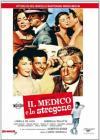 Medico E Lo Stregone (Il)